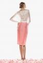 Skirt F0012