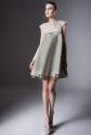 Dress M0121