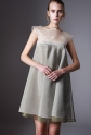 Dress M0122