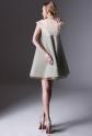 Dress M0123